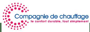 logo CCIAG