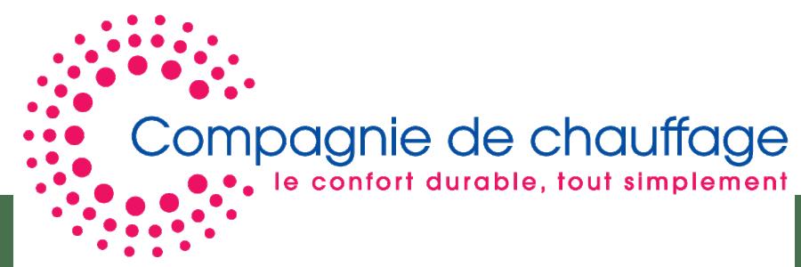 Compagnie de Chauffage de Grenoble