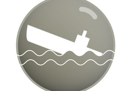 Tableur 1 : bataille navale