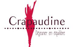 Bannière Crapaudine