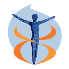 kinésiologie logo