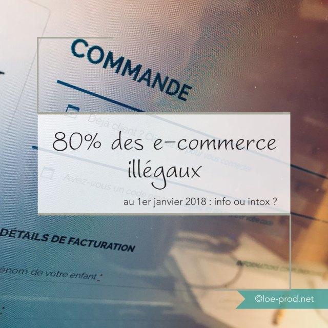e-commerce NF 525