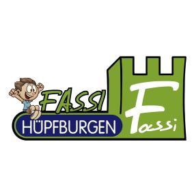 Logodesign FASSI