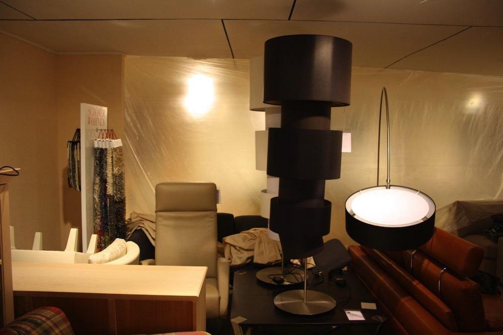 l ffelsend ihre polsterei bei hamburg in buchholz baut f r sie um l ffelsend polsterwerkst tten. Black Bedroom Furniture Sets. Home Design Ideas