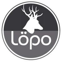 loepo_logo_neu_sw
