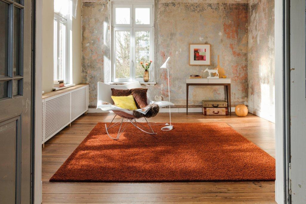 Harburg Teppich Teppiche Polsterwerkstätten Naturfaser