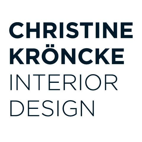 Christine Kröncke Interior Design