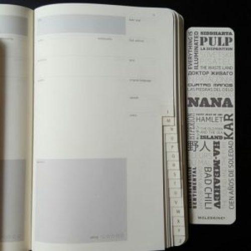 moleskine_book_journal