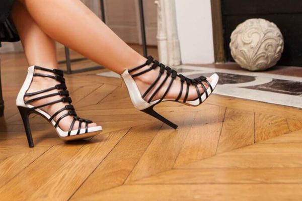varadi-chaussure-l'intemporelle