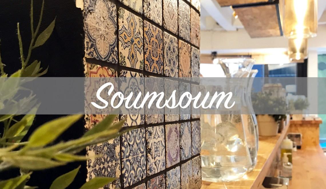 SoumSoum