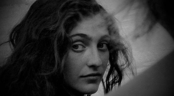 Maud Gentien