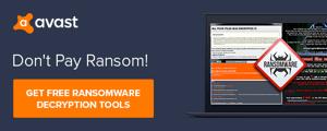 CTA Ransomware 500x200px 03Bjz