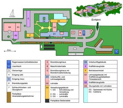 Lageplan_HLFS_q_500_px_21-10-2008