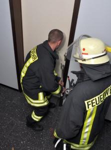 Bild Feuerwehr Kreutztal