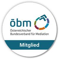 Mitglied beim ÖBM