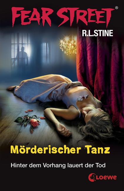 https://i1.wp.com/www.loewe-verlag.de/_cover_media/titel/648h/4648.jpg