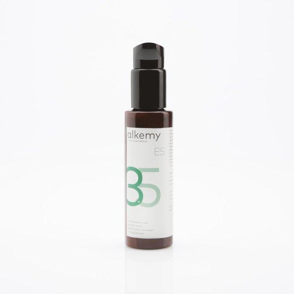 3.5 crema-detergente-viso-avena-alkemy