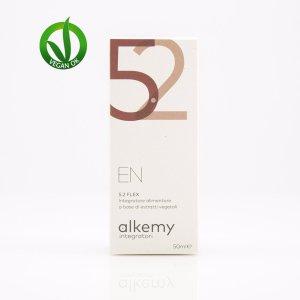 5.2-flex-vite-canadese-infiammazioni-articolari-alkemy