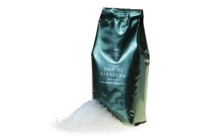 Sali-di-Sardegna-per-Bagno-Aromatico-HerbSardinia