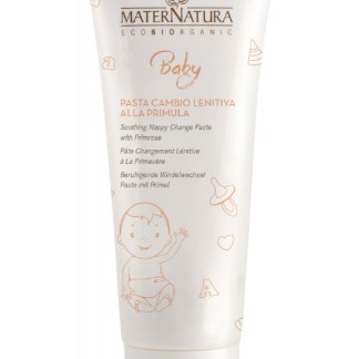 baby-pasta-cambio-lenitiva-primula-maternatura