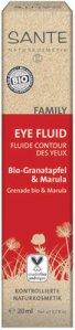 fluido-contorno-occhi-melagrana-marula-sante