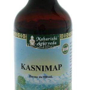 kasnimap-sciroppo-maharishi-ayurveda