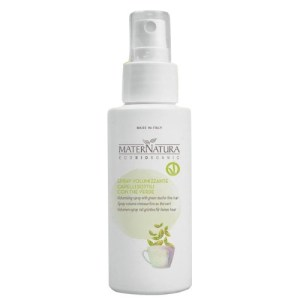 spray-volumizzante-capelli-sottili-con-the-verde-maternatura