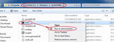 prompt_64_windows7