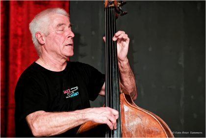 Michael Rüsenberg , Hans Ulrich Werner - Lisboa! A Soundscape Portrait