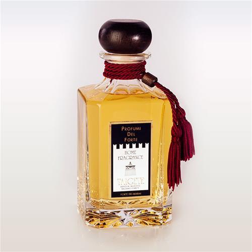 Profumi Del Forte TAIGETE  Home Fragrance 500ml