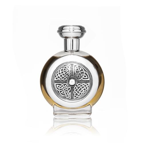Boadicea The Victorious ADVENTURESS Eau De Parfum 100 Ml