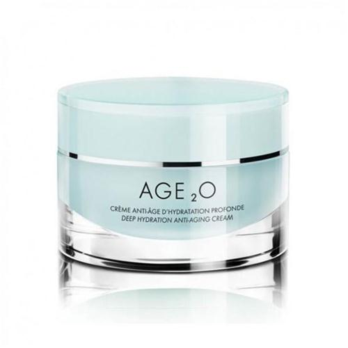 Veld's Nature Primale AGE 2O Anti-Aging CREAM 50ml