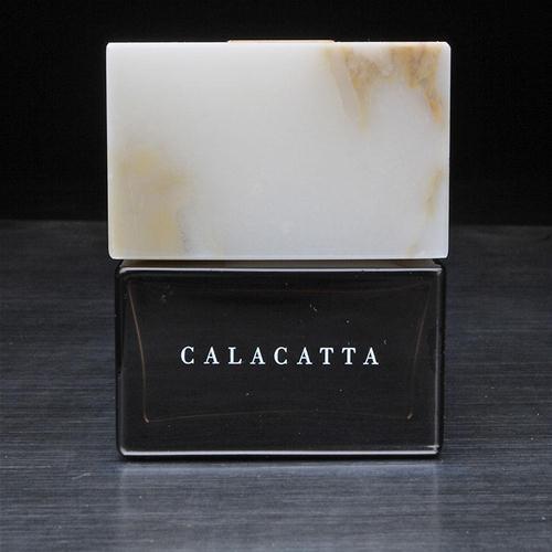 PROFUMI DEL MARMO CALACATTA Eau De Parfum 50ml