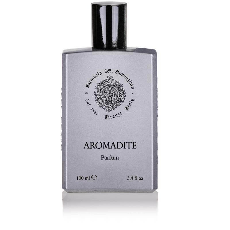 Farmacia SS. Annunziata AROMADITE Parfum 100 Ml