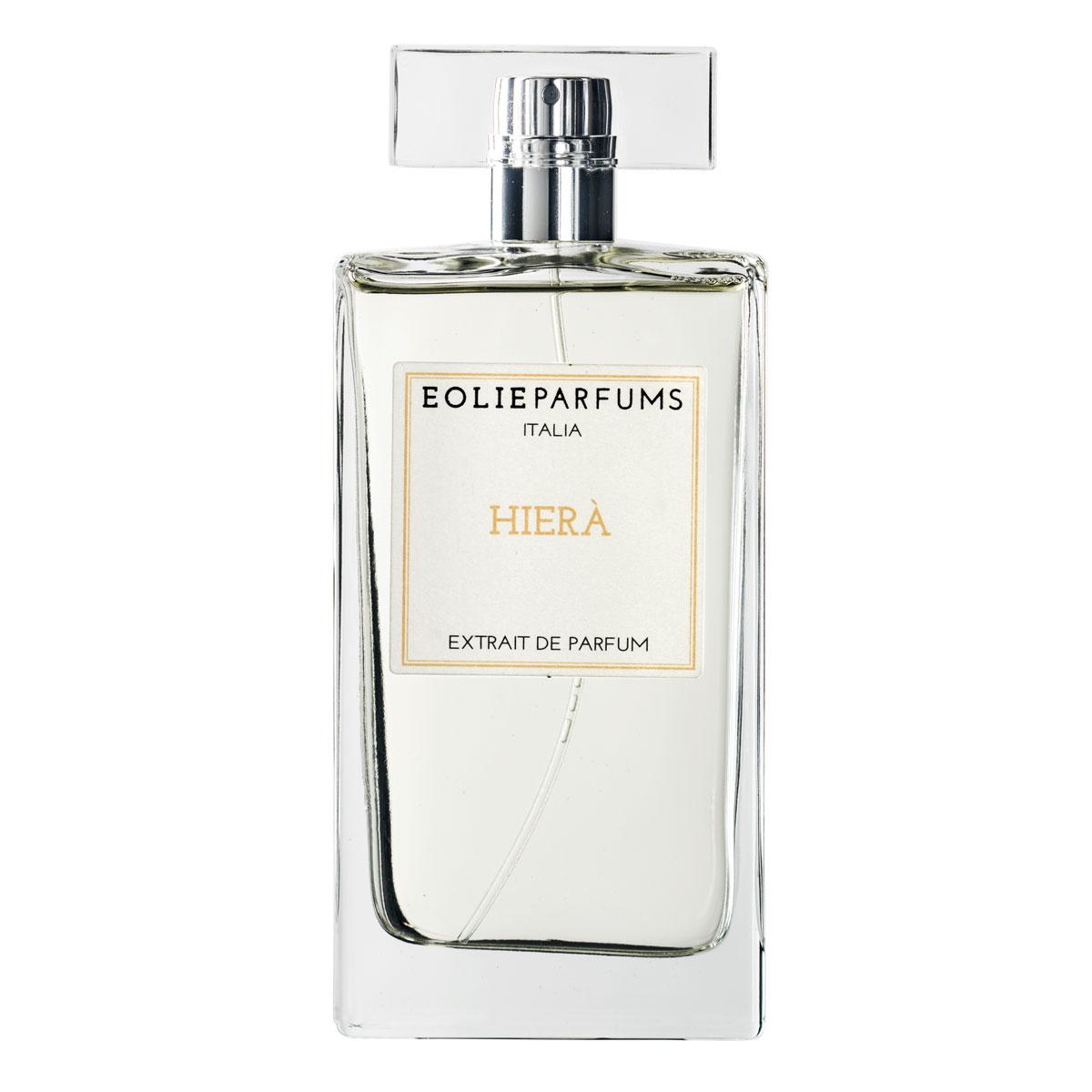 HIERA' EXTRAIT DE PARFUM – Eolieparfums
