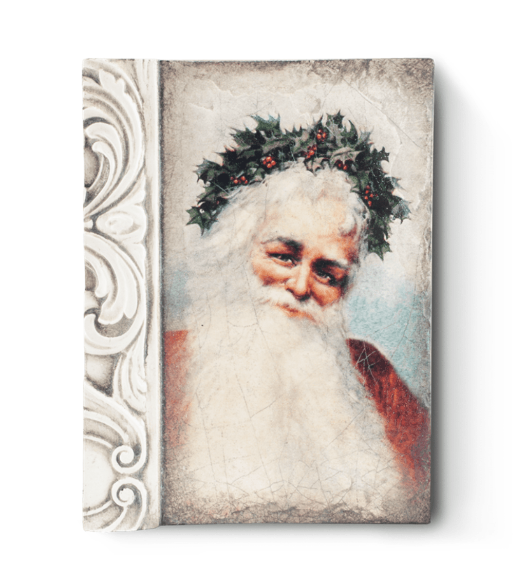 Sid Dickens Memory Block T454 Father HOLIDAY COLLECTION 2018