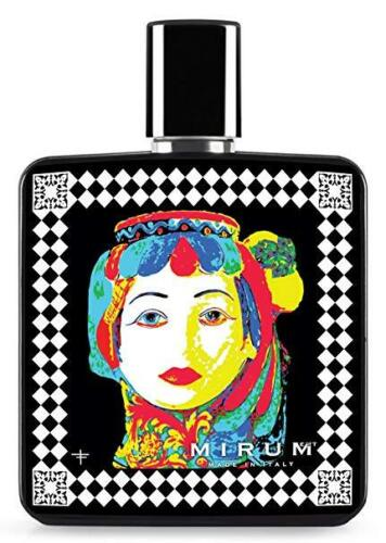 MIRUM Made In Italy MAREDOLCE 100 Ml