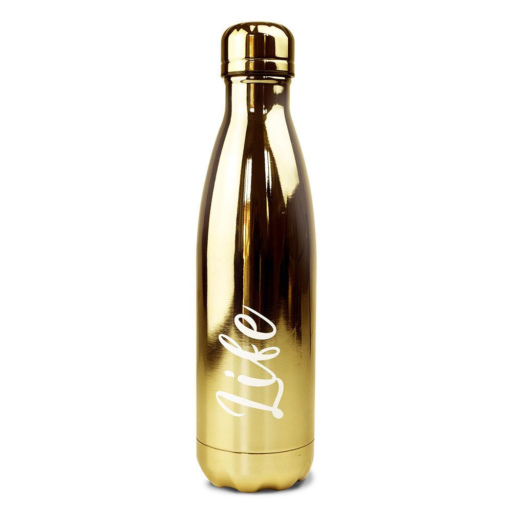 WD Lifestyle | Bottiglia Termica LIFE 500 Ml