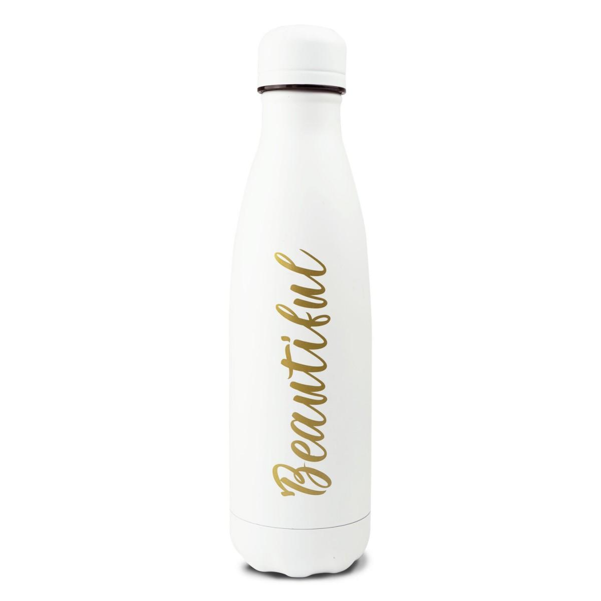 WD Lifestyle | Bottiglia Termica BEAUTIFUL 500 Ml