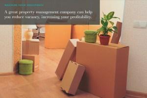 best property management chicago
