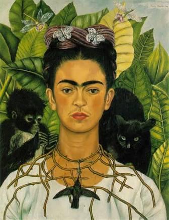 FridaKahlo3
