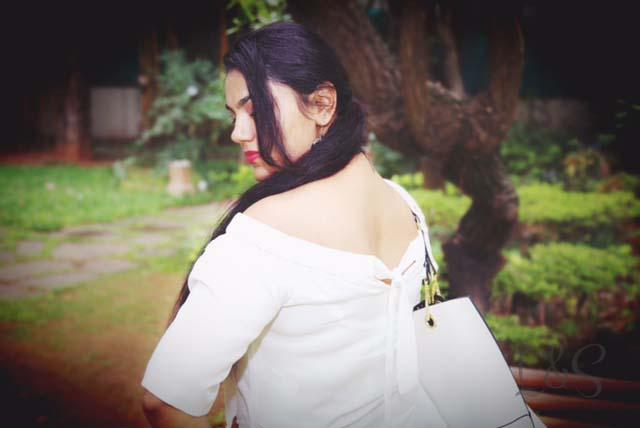 Off-shoulders5