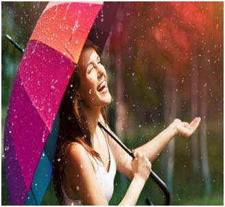 top-skin-care-tips-for-this-monsoon5