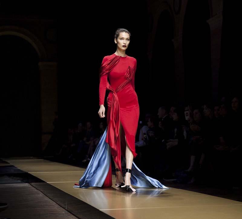 Paris-fashion-week10
