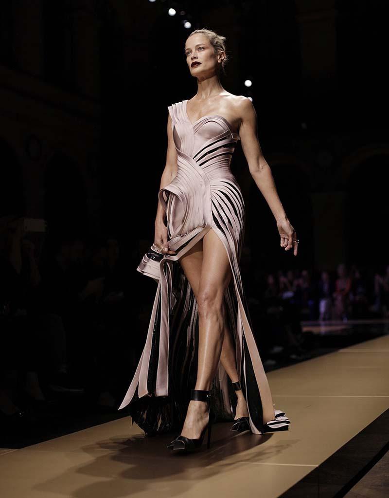 Paris-fashion-week13