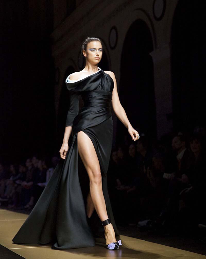 Paris-fashion-week9