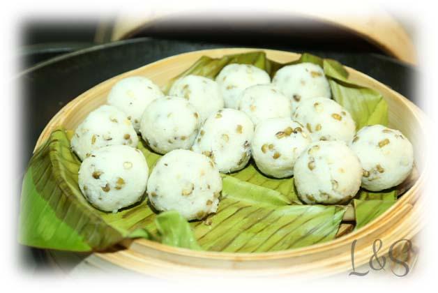 Uttar-Kannada-Food-Fest5