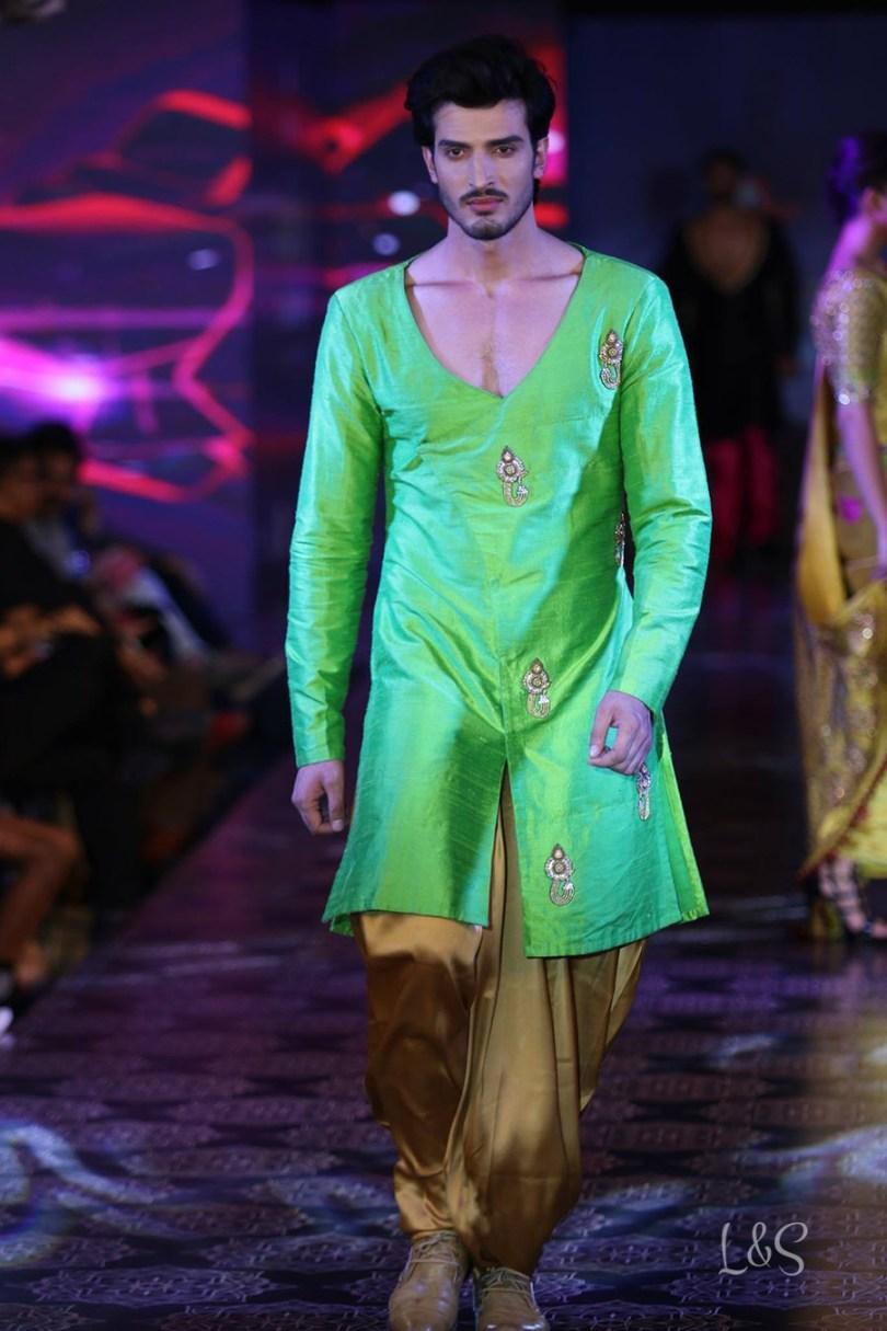 nauras-fashion13