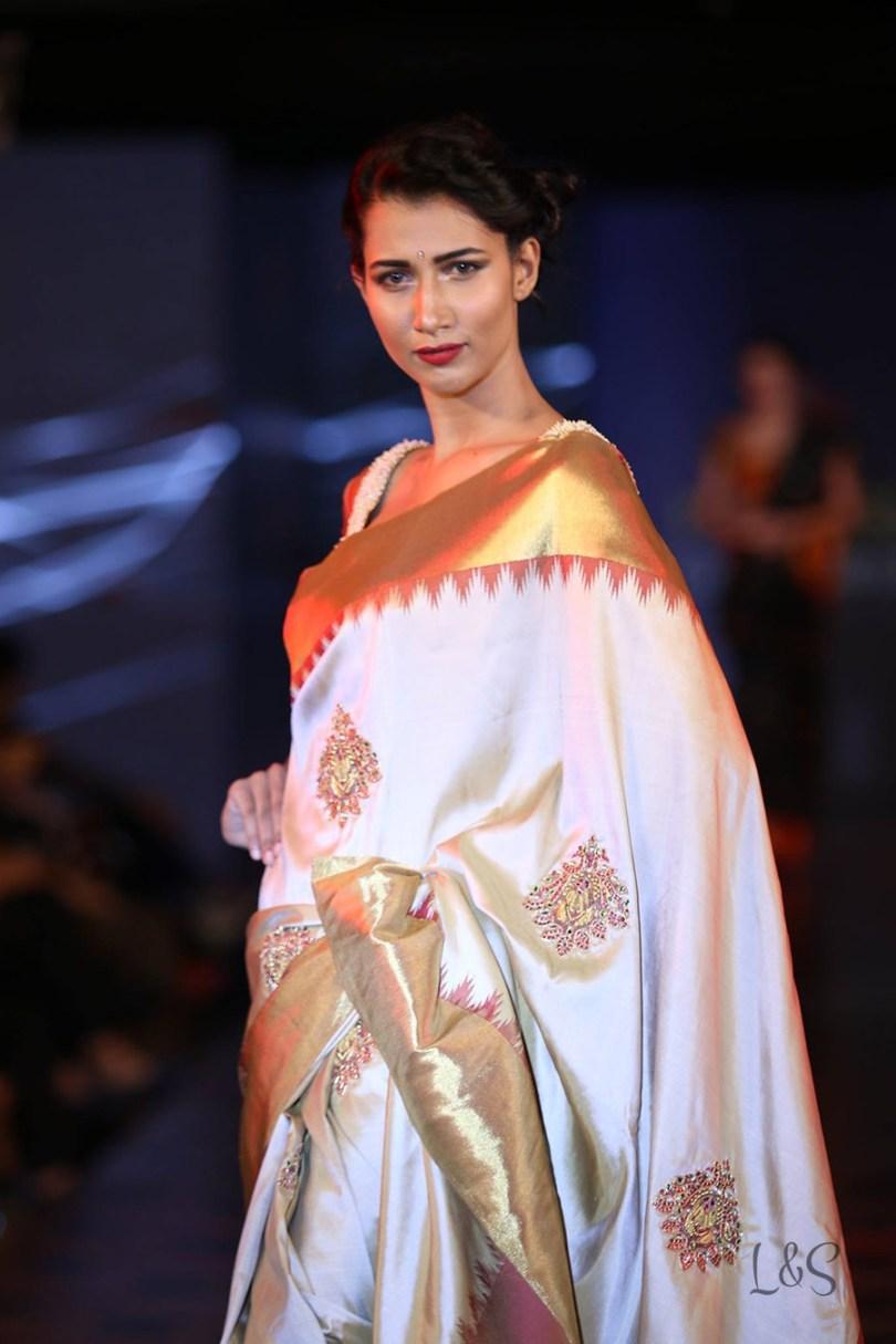 nauras-fashion15