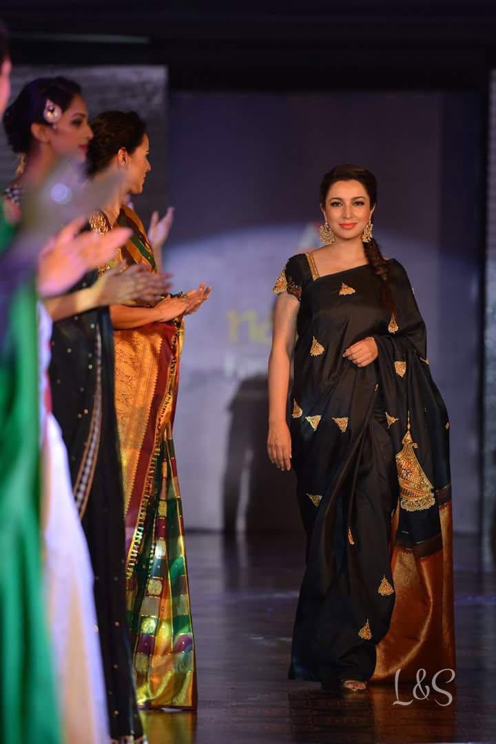 nauras-fashion4